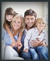 Patient Specials | Prosper Smiles Family Dentistry