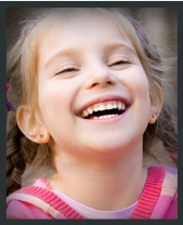 Pediatric dentist prosper TX