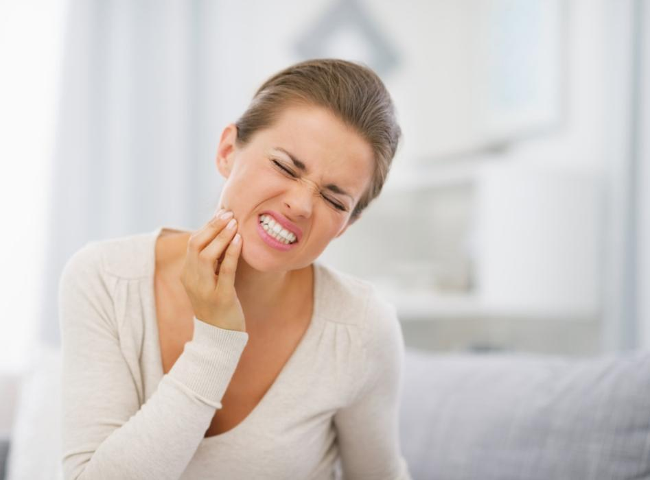 tooth root sensitivity prosper tx 75078