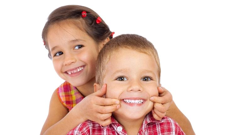 children's dentistry | prosper tx