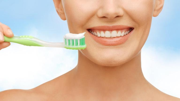 Oral Care | Prosper TX Dentist