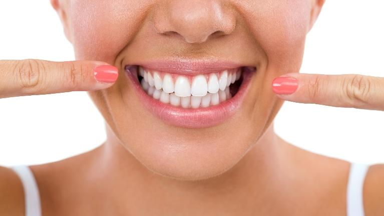 Teeth Whitening | Prosper TX